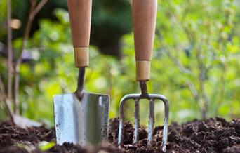 Gartengerate Und Gartenzubehor Gunstig Online Kaufen Gartpro