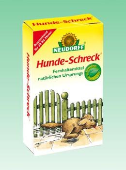 Hunde-Schreck (300 g)