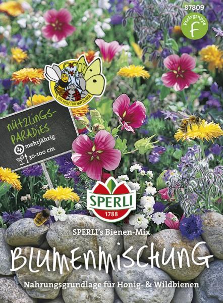 SPERLI Blumenmischung 'SPERLI's Bienen-Mix'