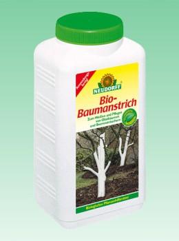 Bio-Baumanstrich (2,00 l)