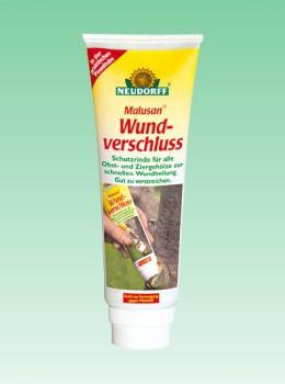 Malusan Wundverschluss Pinseltube (275 ml)