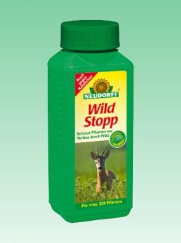 WildStopp (100 g)