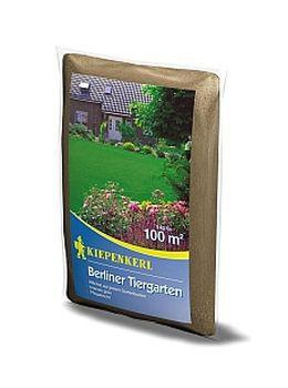 KIEPENKERL Spiel und Sport-Rasen 4 kg