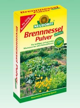 Brennnessel Pellets(500 g)
