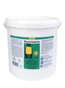 SCHACHT Baumwachs Brunonia - 5kg