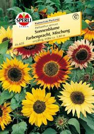 Sperli Farbenzauber ,Schnittblumen- Mischung