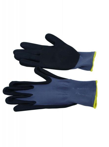 Siena-Garden Handschuh Power Grip, Größe 10/XL