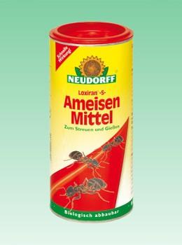 Loxiran -S- AmeisenMittel (500 g)
