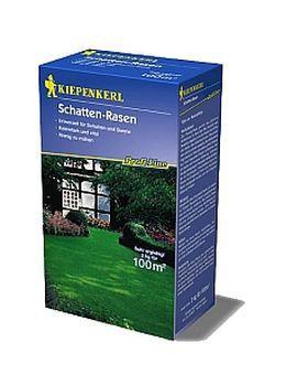 Profi-Line-RoyalSchattenverträglicher-Rasen - 2kg