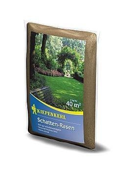 KIEPENKERL Schatten-Rasen - 2kg