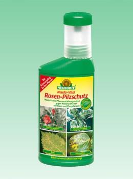 Neudo Vital Rosen Spritzmittel
