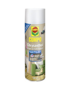 COMPO Chrysanthol® - 500ml