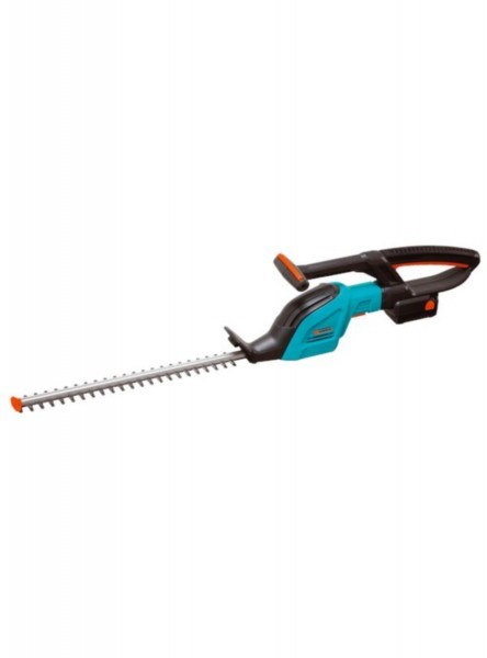 Gardena Elektro-Heckenschere Easy Cut 500/55