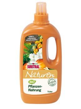 Naturen® Pflanzen-Nahrung Bio