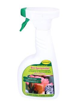 SCHACHT Bio-Spritzmittel gegen Blattläuse - 500ml