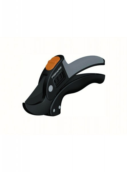 Fiskars Power Step Gartenschere