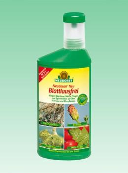 Neudosan Neu Blattlausfrei (500 ml)