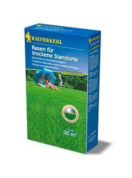 Profi-Line Sunny Green für trockene Standorte - 1 kg