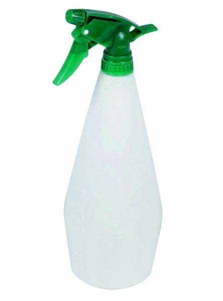 Siena Garden Handsprüher 1,0 Liter