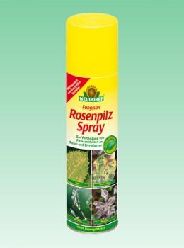 Neudo-Vital Rosen Spray