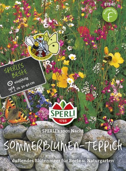 SPERLI Blumenmischung 'SPERLI´s 1001-Nacht'