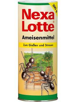 Nexa Lotte® Ameisenmittel