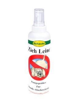 SCHACHT Zieh Leine - 250ml